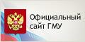 Сведения об учреждении на Официальном сайте для размещения информации о государственных (муниципальных) учреждениях